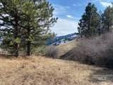 Lot 30 & 31 Elk Run Rd - Photo 36