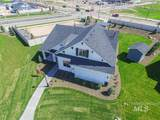 1141 Whitetail Ct. - Photo 4