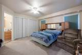 2310 Rice Ave - Photo 40