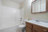 2310 Rice Ave - Photo 44