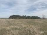 TDB Farmway Road - Photo 10