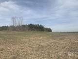 TDB Farmway Road - Photo 11