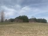 TDB Farmway Road - Photo 12