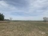 TDB Farmway Road - Photo 13