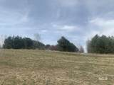 TDB Farmway Road - Photo 14