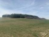 TDB Farmway Road - Photo 15