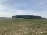 TDB Farmway Road - Photo 16