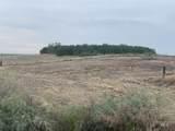 TDB Farmway Road - Photo 2