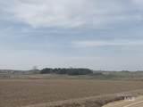 TDB Farmway Road - Photo 3