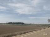 TDB Farmway Road - Photo 4