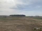TDB Farmway Road - Photo 6