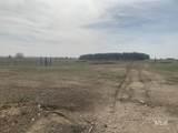 TDB Farmway Road - Photo 7