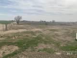 TDB Farmway Road - Photo 8