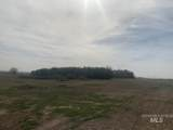 TDB Farmway Road - Photo 9