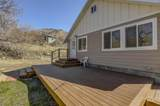 144 Cow Creek Rd - Photo 4