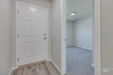 11602 Maidstone St. - Photo 4