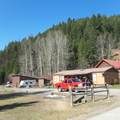 606 Yellowstone - Photo 10