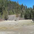 606 Yellowstone - Photo 12