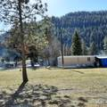 606 Yellowstone - Photo 4