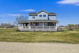 5055 Howarth Ln - Photo 1