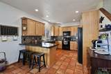 5055 Howarth Ln - Photo 10