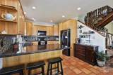 5055 Howarth Ln - Photo 11