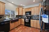 5055 Howarth Ln - Photo 12