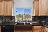 5055 Howarth Ln - Photo 13