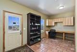 5055 Howarth Ln - Photo 14