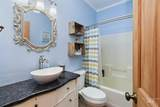 5055 Howarth Ln - Photo 17