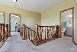 5055 Howarth Ln - Photo 18