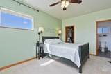 5055 Howarth Ln - Photo 19