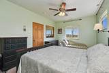 5055 Howarth Ln - Photo 20