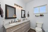 5055 Howarth Ln - Photo 21