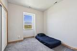 5055 Howarth Ln - Photo 23