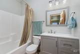 5055 Howarth Ln - Photo 25