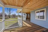 5055 Howarth Ln - Photo 27