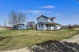 5055 Howarth Ln - Photo 31
