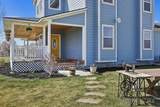 5055 Howarth Ln - Photo 4