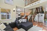 5055 Howarth Ln - Photo 8