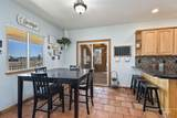 5055 Howarth Ln - Photo 9
