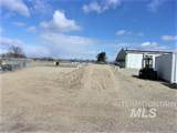 10222 Business Park Drive - Photo 31