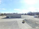 10222 Business Park Drive - Photo 32