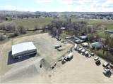 10222 Business Park Drive - Photo 33