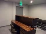 10222 Business Park Drive - Photo 3