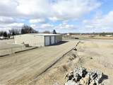 10222 Business Park Drive - Photo 46