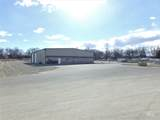 10222 Business Park Drive - Photo 47