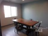 10222 Business Park Drive - Photo 4