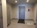 10222 Business Park Drive - Photo 5
