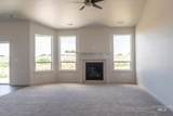875 Smallwood Ct - Photo 3
